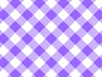 сплетенный пурпур jpg холстинки Стоковые Фото