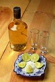 jpg asptequila2 arkivfoton