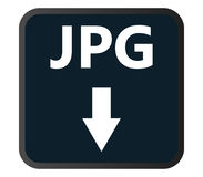 Jpg download Stock Photography