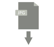 Jpg download. Illustrated and colored Stock Photos