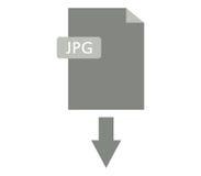 Jpg download Stock Photos