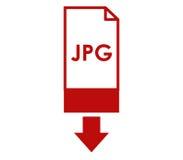 Jpg download Stock Images
