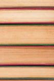 jpg för 02 19 bakgrundsböcker Arkivfoto
