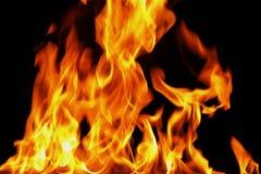 jpg fire13 Стоковое Фото