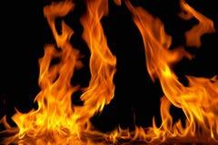 jpg fire14 Стоковое Изображение