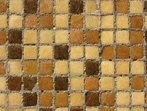 JPG pattern1 免版税库存图片