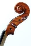 jpg violin11 Стоковое Изображение RF