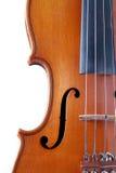 JPG violin12 免版税图库摄影