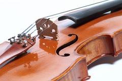 jpg violin13 Стоковые Фотографии RF