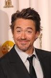 JR de Roberto Downey imagen de archivo