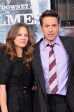 JR de Roberto Downey, Susan Levin imagen de archivo