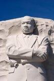 jr królewiątka luther oknówki pomnik pomnik fotografia royalty free