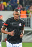 Jérôme Boateng. Player of FC Bayern München Stock Photo