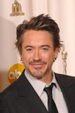Jr. Robert-Downey stockfotos