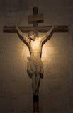 Jésus-Christ Photos stock