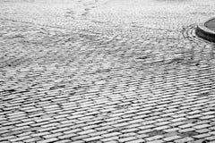 Juan παλαιό SAN Στοκ εικόνα με δικαίωμα ελεύθερης χρήσης