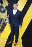 Juan Cena imagen de archivo