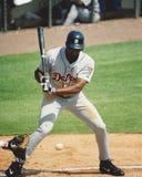 Juan Encarncion Detroit Tigers arkivfoton