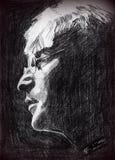 Juan Lennon