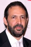 Juan Luis Guerra Foto de archivo libre de regalías