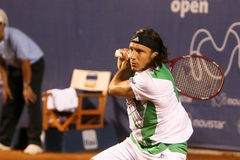 Juan Monaco Stock Photography