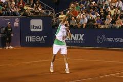 Juan Monaco Royalty Free Stock Images