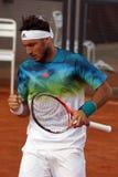 Juan Monaco (ARG) Stock Foto
