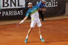 Juan Monaco (ARG) Stock Afbeeldingen