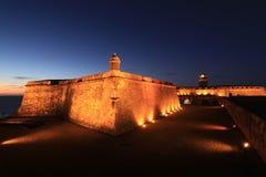juan puerto rico San obraz royalty free
