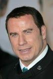 Juan Travolta Fotos de archivo