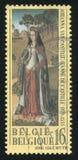 Juana of Castile Stock Images