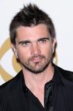 Juanes Stock Photo