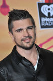 Juanes Stock Photography