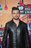 Juanes Royalty Free Stock Photos