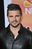 Juanes Stock Photos