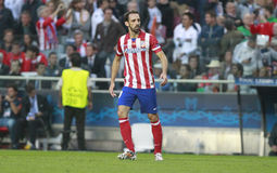 JUANFRAN Stock Photography