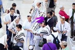 Judaism Stock Image