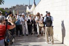 Judaizm Zdjęcie Stock