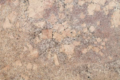Judarana Bordeaux Granite. Texture and pattern royalty free stock photos