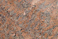 Judarana Red Granite Stock Images
