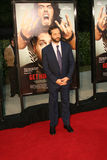 Judd Apatow #2 photographie stock