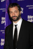 Judd Apatow Stock Photos