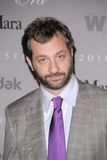 Judd Apatow Stock Photography