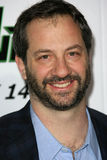 Judd Apatow Stock Image