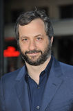 Judd Apatow Royalty Free Stock Photo