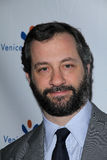 Judd Apatow Royalty Free Stock Image