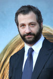 Judd Apatow Obrazy Royalty Free