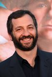 Judd Apatow Royalty Free Stock Photography