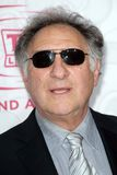 Judd Hirsch Stock Photography