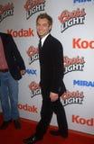 Jude Law Stock Photo